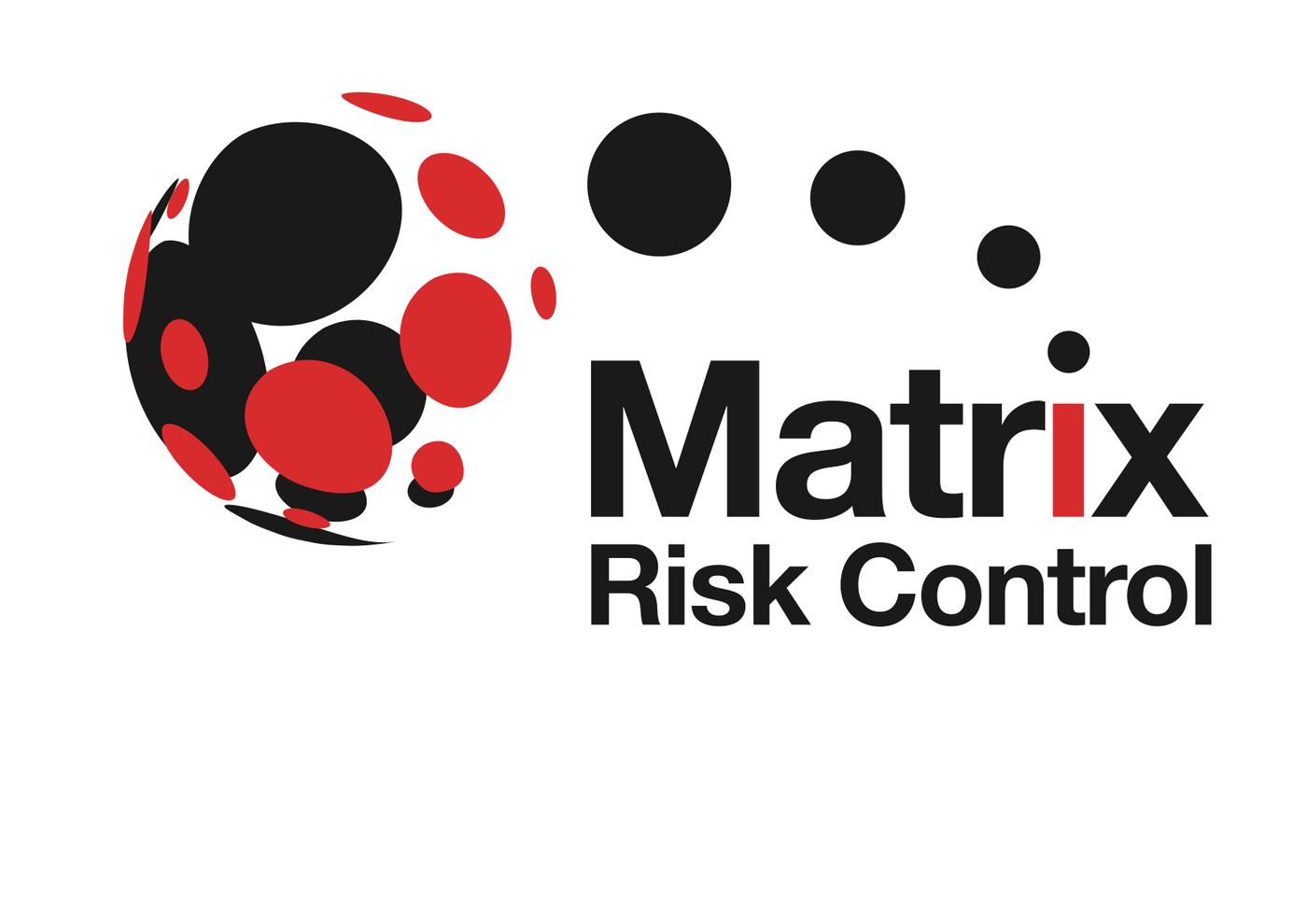 Matrix Risk Control
