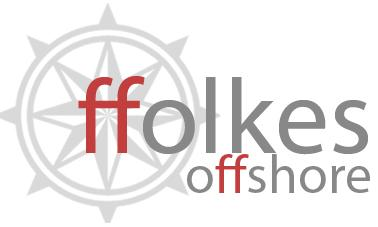 FFOLKES OFFSHORE LTD