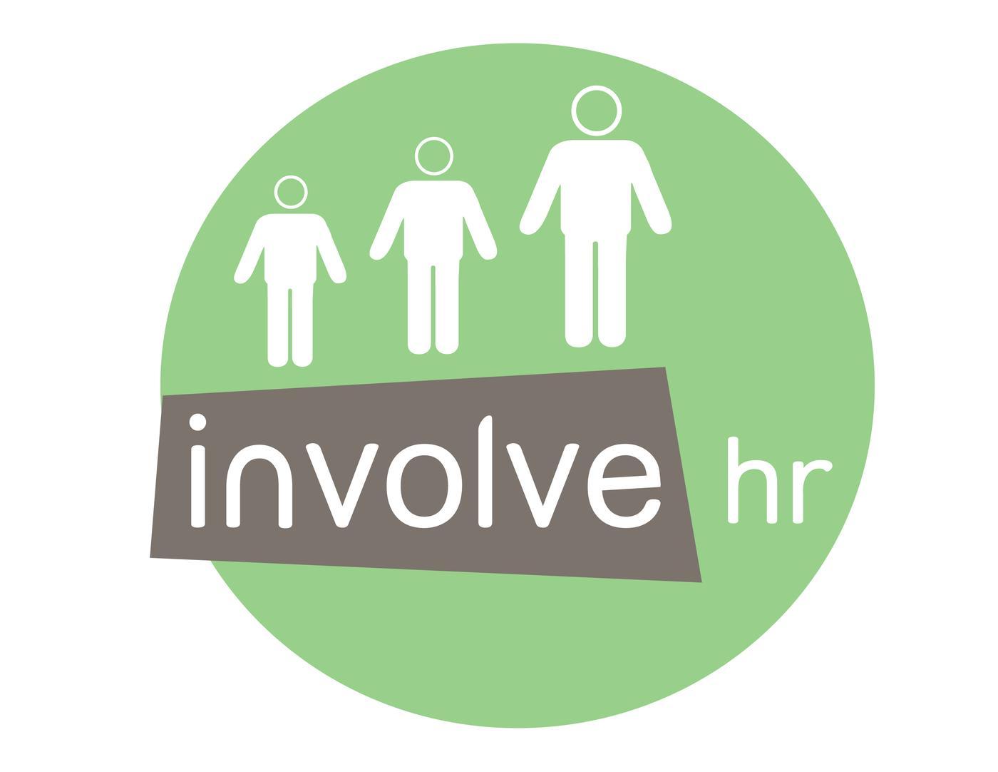 INVOLVE HR